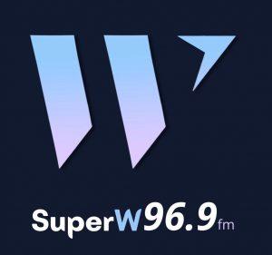 Super W 96.9